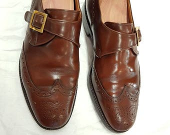 Etsy Chaussures De Mariage De Fr Chaussures ccRqy76O