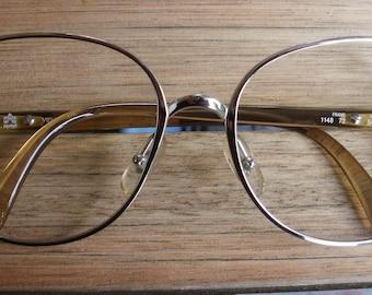 c56b108bcf6 Unusual Vintage frame VIENNALINE (original vintage) Optyl