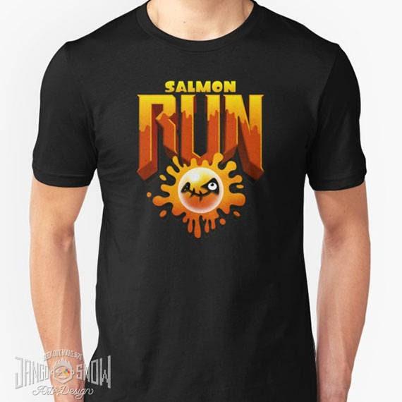 LUMACA faccia Pokemon Ispirato T Shirt S 2XL bambini e adulti