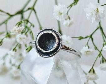 Dark Night Ring