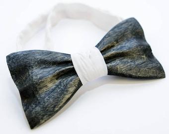 Wooden Bow tie Wooden Bowtie Wedding Wooden Bow Ties Wood Bow Tie Wood Bowtie Groomsmen Bow Tie Groom Bow Tie Men Bow Tie Gift For Men