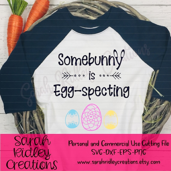 32+ Egg-Specting – Svg File SVG