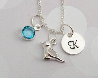 ada522477 sparrow necklace, sterling silver, sparrow charm necklace, silver bird  necklace, silver sparrow, bird necklace, bird jewelry, bird jewellery
