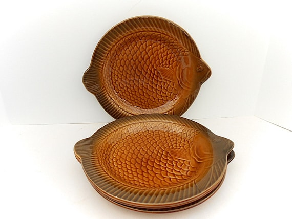 Dating sarreguemines pottery baskets