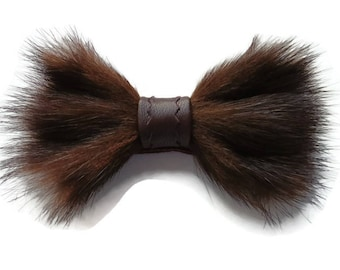 cool bow tie etsy