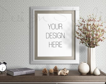 Download Free frame mockup, BUY3 PAY2, living room mockup, Empty Frame , Styled Stock Photography,Product Background Mockup , PSD Template