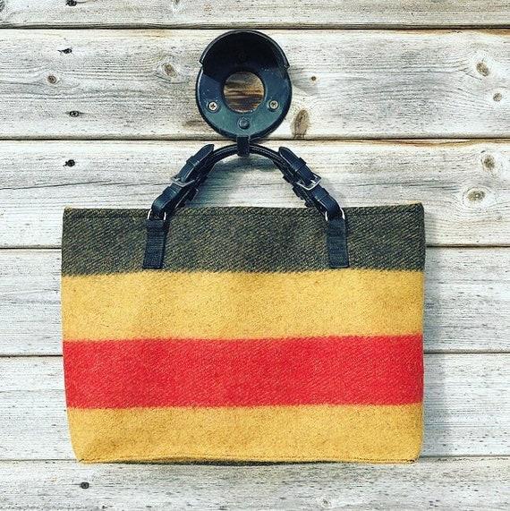 Equestrian Handbag Horse Handbag Horse Presents Equestrian Gift Ideas Horse Gift Equestrian Bag Equestrian Gift Horse Gifts