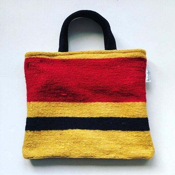 Equestrian Tablet Bag Horse Handbag Horse Presents Equestrian Gift Ideas Horse Gift Equestrian Bag Equestrian Gift Horse Gifts