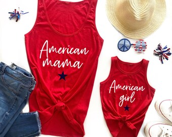 546d335807a1 american mama, 4th of july shirt, 4th of july shirts, fourth of july shirt,  mommy and me 4th of july shirt, mommy and me,matching shirts