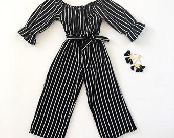 70c3a322b Toddler girl clothes