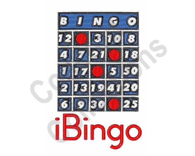 Ibingo