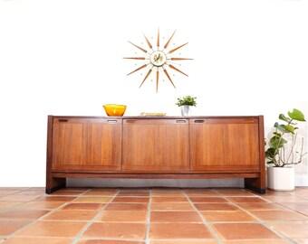 Mid century modern furniture | Etsy on vintage danish modern furniture, danish modern dining chairs, danish modern bedroom furniture, vintage danish teak furniture,
