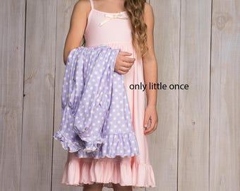 52cfdd6c2 Girls nightgown