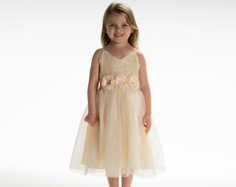 098e80cb7 girls ivory dress,flower girl dress,sequin dress,flower girl dresses,junior  bridesmaid,wedding,girls dress,toddler dress,sequins,formal
