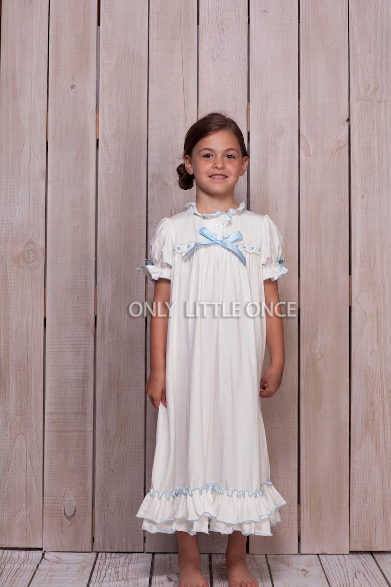 c667a0b2395e Clara nutcracker nightgowngirls nightgowngirls