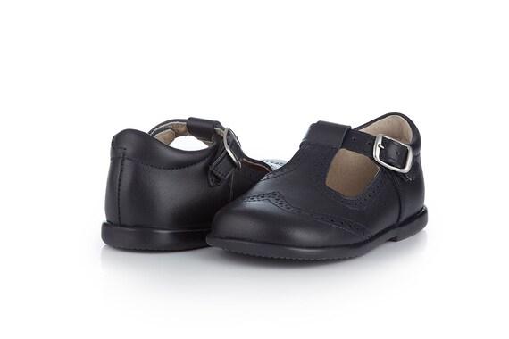 Toddler shoes Walker shoes for children