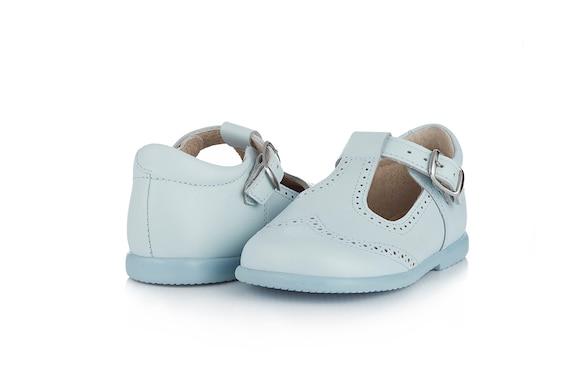 kids walker shoes