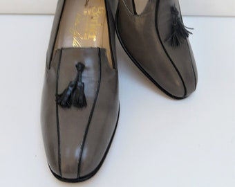 ccdf68a1ce13f Shoe last uk   Etsy