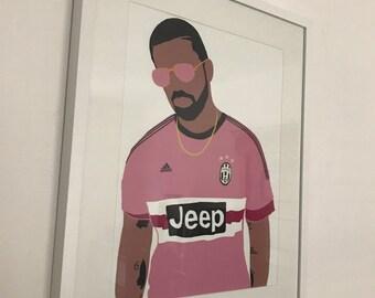 bdaaf8cf Drake