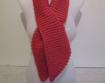 Women fashion scarf