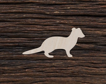 New Wooden Wood Block Stamp Animal Animals Insects Mouse Pigs Turkey Weasel Butterflies Dragonfly Crafts Scrapbooking Cards