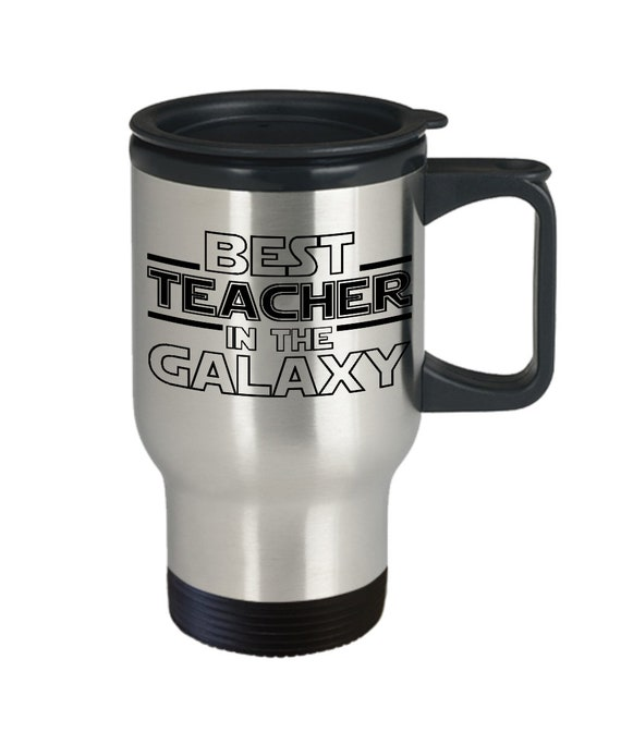 Stainless Steel Double Wall Mug Travel Tumbler Coffee Tea Cup for Student ZLH