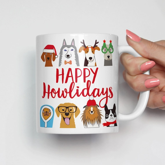 Dog lovers xmas gifts
