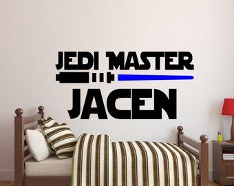 Star Wars Decor Etsy - Star-wars-room-decor