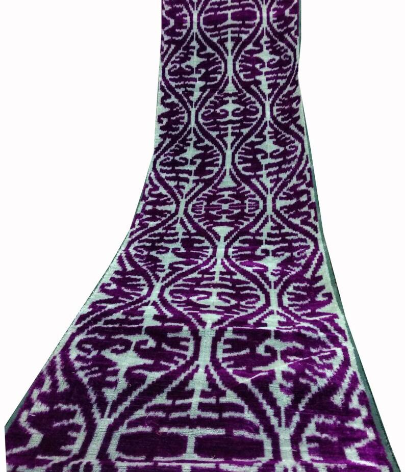 Hand Woven Fabric V 108 Silk Velvet Fabric,Velvet Upholstery Fabric,Uzbek national cloth,Silk Velvet