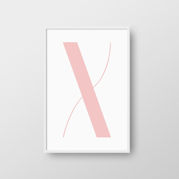 photo about Letter X Printable identify Letter X Printable Poster, Scandinavian Poster, Crimson Letter X Print, Nordic Poster, Minimalist Poster, Letter X Poster, Electronic Letter Print