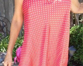 Cacique lingerie  780deec8e