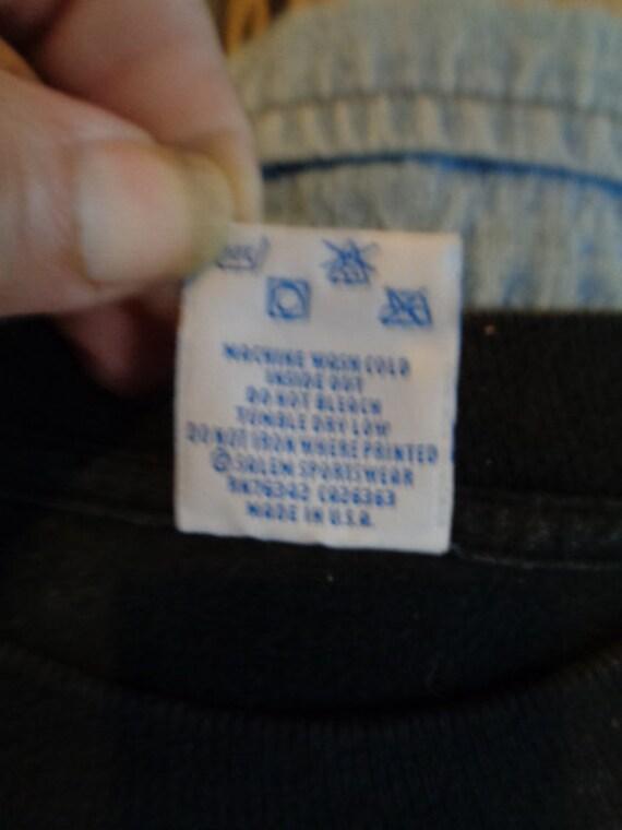 vintage Salem sportswear USA , vintage Orlando ma… - image 5