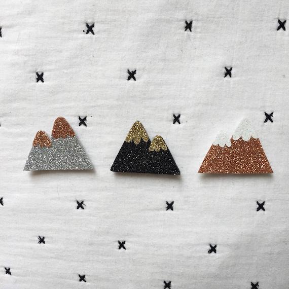 Fabio - mountains - Mountains - Handmade - handmade - soft Cactus