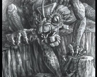 Beelzebug