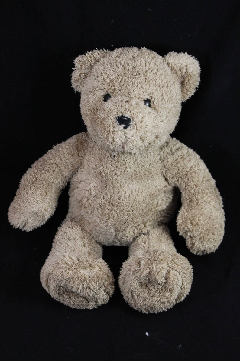Infant Loss/ Large Bears/ 6lbs to 15 lbs/ Miscarriage/ Memory image 0
