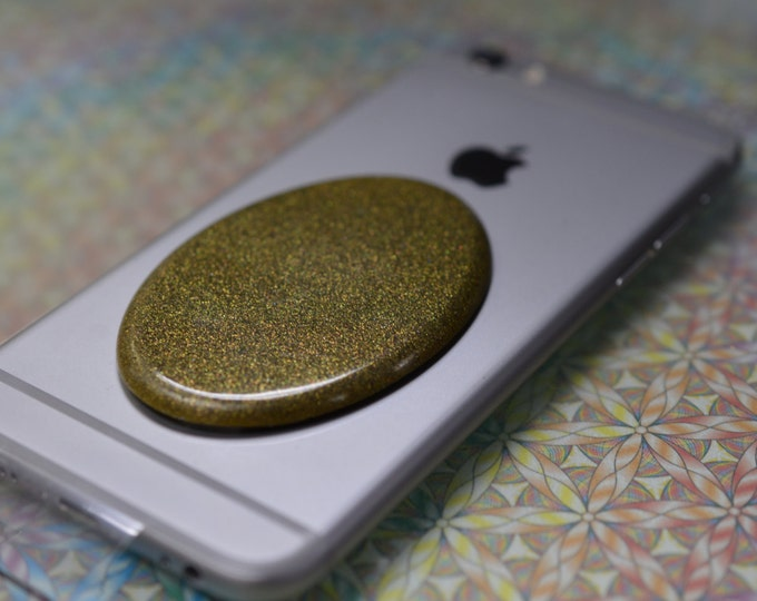 Cell Phone Protection from EMF cellgone® Clean Orgone Energy ss