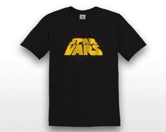 SPARVARS T-Shirt