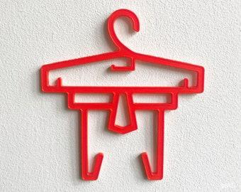 MF POOL | DOOM Logo Sampling Art Object