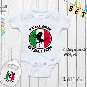Gift outfit Joe Biden Kamala Harris 2020 Democratic Presidential Run Novelty cute newborn baby Shirt Clothing Bodysuit Onesie /& bib Set