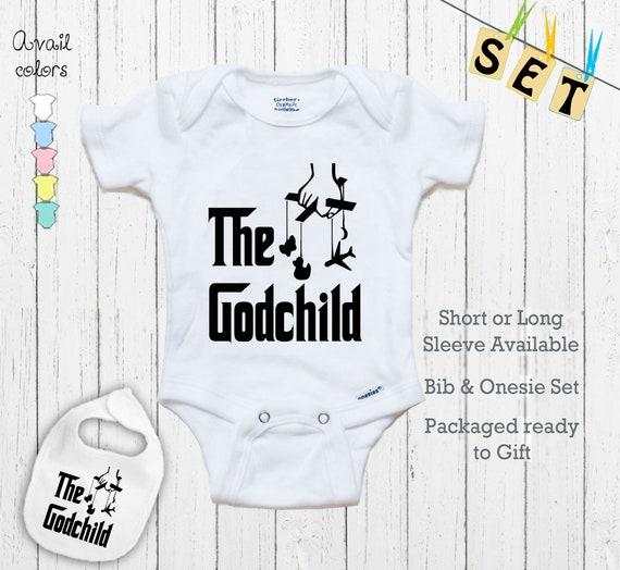 Baby Hat Infant Bib Star Wars Baby Bodysuit Star Wars Inspired Baby Clothing Set baby shower gift set Baby Clothing Set novelty onesie