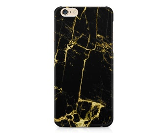 iPhone 7 Case Black Marble iPhone 6 Case Marble Samsung Galaxy S7 Case Galaxy S6 Case iPhone 6S Case for iPhone 7 iPhone SE Case LG G4 case
