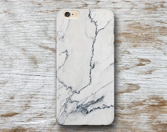 iPhone 7 Case Marble iPhone 6 Case Marble Samsung Galaxy S7 Case Marble Samsung Galaxy S6 Case Note 5 Case İphone 5S Case LG G4 Case LG G3