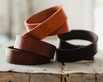 Rustic Leather Wrap Bracelet, Boho Leather Wrap Bracelet, Black Leather Wrap Bracelet, Women's leather Bracelet, Brown leather bracelet