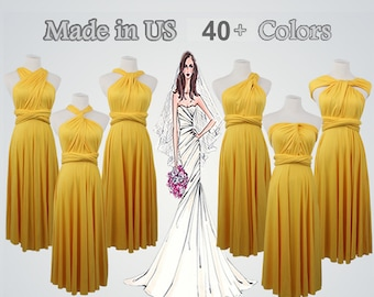 Woman Dress Short,Yellow Women Dress,Yellow Dress,Bridesmaid Dress,Short Yellow Dress,Short Women Dress,Homecoming Dress,Short Yellow Dress
