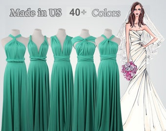 Elegant Evening Dress,Mint Dress,Handmade Prom Gown,Mint Green Long Evening Dress,Bridesmaid Dress,Floor-length Ball Gown