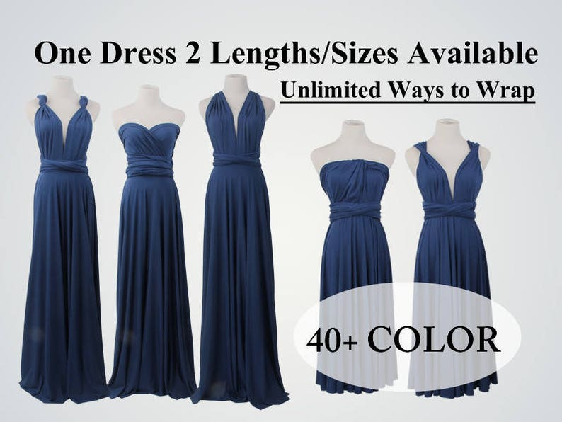 Navy Blue Bridesmaid Dresses Short Navy Bridesmaids Dress Navy Blue Dress Knee Length Navy Blue Dressprom Dresses Blue Short Dress