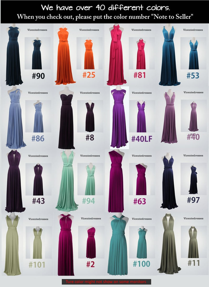 Mint Infinity Dress,Infinity Dresses,Convertible infinity Dress Mint Dress,Wrap Infinity Dress Short Infinity Dress