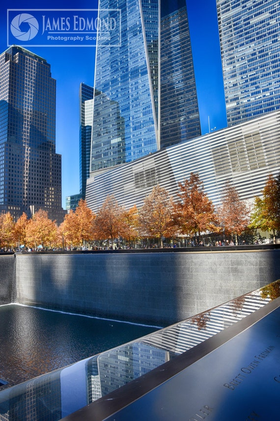 New York Digital Download, One World Trade, memorial, fine art photography, NYC print, New York Wall Art, Wall Art, Wall Print, Travel