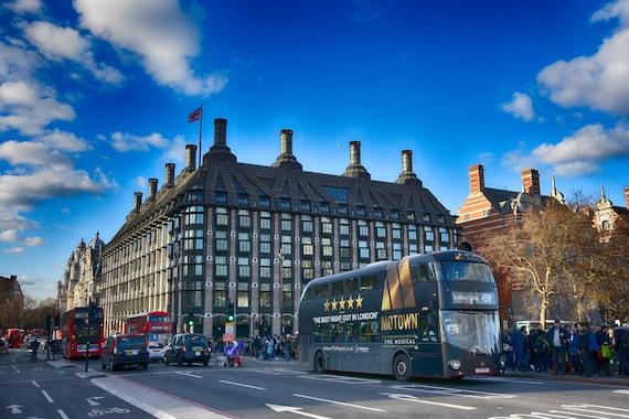 City Photography, Big Ben Print, London Photography, Westminster, London City, London Landscapes, Wall Art, Wall Print, London at Night