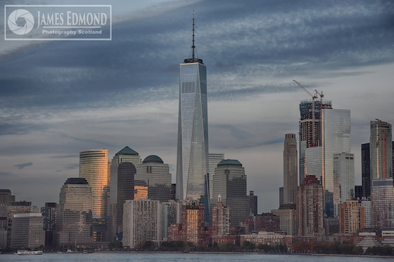 New York, Landscape, travel photography, fine art photography, NYC, NYC Print, Wall Art, Wall Print, Prints, City Scape, City Photography